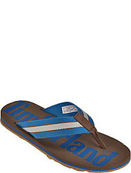 Timberland Men's shoes #A19AN