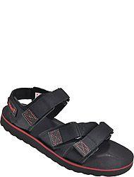 Timberland Men's shoes AAKZ