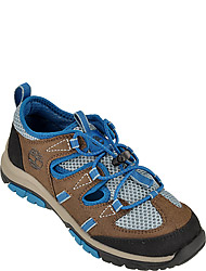 Timberland Children's shoes #A1AE3