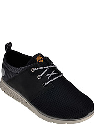Timberland Children's shoes #A19BR