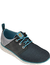 Timberland Children's shoes A12GX A16W7