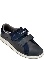 Timberland Children's shoes AAA AIWC AIXA