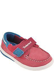 Timberland Children's shoes #A19UW