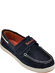 Timberland Children's shoes AQX AQ