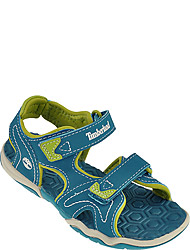 Timberland Children's shoes AACW AJTX