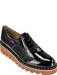 Trumans Women's shoes 8561