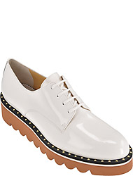 Trumans Women's shoes 7953