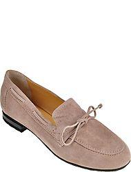 Trumans Women's shoes 8144