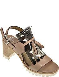 Trumans Women's shoes 8537