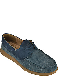 UGG australia Men's shoes 1016849