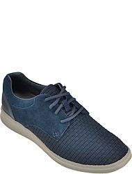 UGG australia Men's shoes 1010730