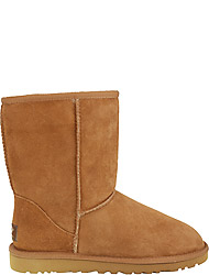 UGG australia Women's shoes 5825