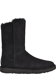 UGG australia Women's shoes ABREE SHORT II