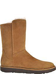 UGG australia womens-shoes 1016589-16W