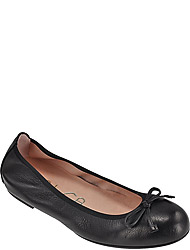 Unisa Women's shoes ACOR__ST