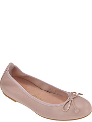 Unisa Women's shoes ACOR__ST