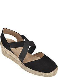 Unisa Women's shoes CELE