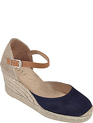 Unisa Women's shoes CACERES_KS