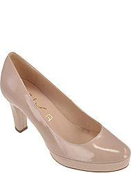 Unisa Women's shoes NUMAR__PA