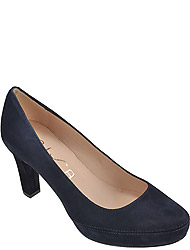 Unisa Women's shoes NUMAR__KS