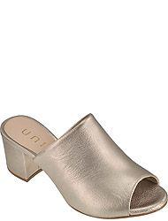 Unisa Women's shoes OBAMA_MD