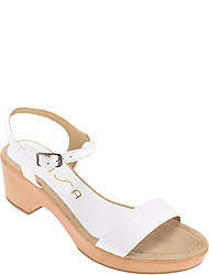 Unisa Women's shoes IRITA