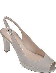 Unisa Women's shoes NICK_KS