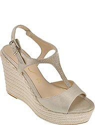 Unisa Women's shoes MAMBAS