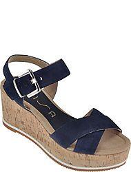 Unisa Women's shoes KARPI_KS