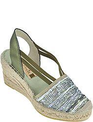Vidorreta Women's shoes 18400