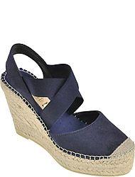 Vidorreta Women's shoes 13400