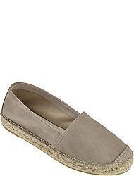 Vidorreta Women's shoes ANTEM TOPO
