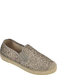 Vidorreta Women's shoes 01500