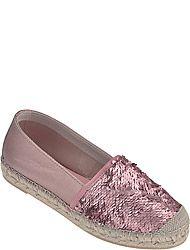 Vidorreta Women's shoes 00600