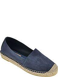 Vidorreta womens-shoes 00800