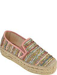Vidorreta Women's shoes 06300