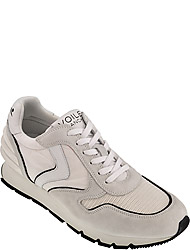 Voile Blanche Men's shoes LIAM