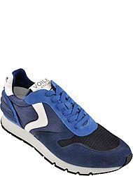 Voile Blanche Men's shoes LIAM