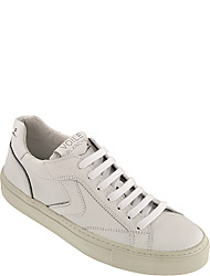 Voile Blanche Women's shoes CAPRI