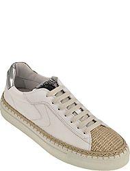 Voile Blanche Women's shoes PANAREA