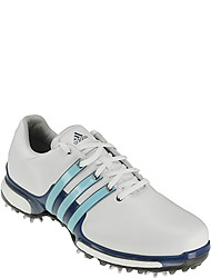 ADIDAS Golf Men's shoes Tour 360