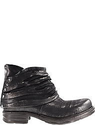 Airstep Women's shoes 259207