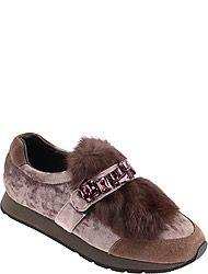 Alma en Pena Women's shoes 460