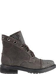 Alma en Pena Women's shoes 487