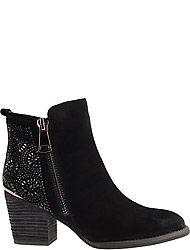Alma en Pena Women's shoes 207
