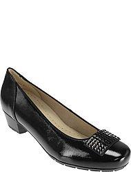 Ara Women's shoes 47603-01