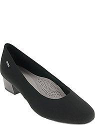 Ara Women's shoes 45806-01