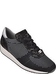 Ara Women's shoes 34027-07