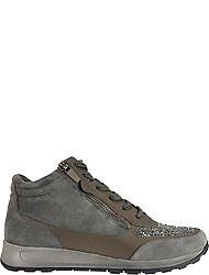 Ara Women's shoes 44504-06