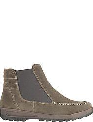 Ara Women's shoes 44632-89